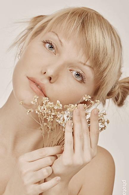 правильный макияж, нежный макияж, макияж глаз, макияж по цветотипам, макияж для цветотипа весна