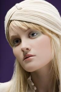 нежный макияж, правильный макияж, как выбрать макияж, макияж для цветотипа весна