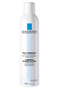 lrp_thermal_spring_water
