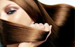 рост волос, от выпадения волос