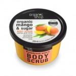 organic-shop-skrab-dlja-tela-keniyskiy-mango