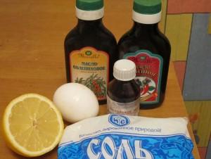 натуральные рецепты, майонез для волос, домашний рецепт, маски для волос, блеск волос, питание волос