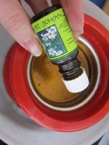 чистка лица домашний рецепт, ингаляции, ингалятор, распарить кожу, глубокое очищение лица в домашних условиях, паровая баня фото