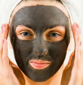 желатиновая маска пленка для лица рецепты
