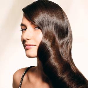 майонез для блеска волос, маска для волос, натуральная косметика, домашние рецепты красоты