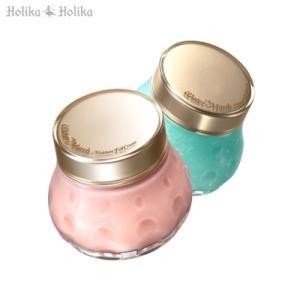 Holika Water March Moisture Full Cream, увлажняющий и питательный крем, отзыв