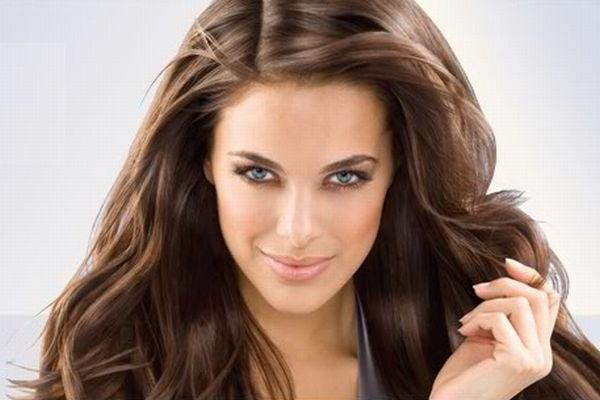 Что делать если выпадают волосы у женщин народные средства